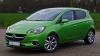 Photo of 2014 Opel Corsa 1.4 Turbo