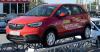 Photo of 2017 Opel Crossland X 1.2 DI Turbo