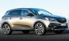 Photo of 2017 Opel Grandland X 2.0 Diesel