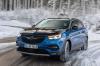 Photo of 2019 Opel Grandland X Hybrid