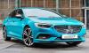 Photo of 2017 Opel Insignia 2.0 Biturbo Diesel GSI