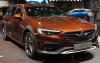 Photo of 2017 Opel Insignia Country Tourer 2.0 DI