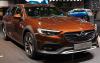 Opel Insignia Country Tourer 2.0 DI