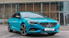 Photo of 2018 Opel Insignia Grand Sport 1.6