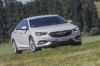 Photo of 2020 Opel Insignia Grand Sport 2.0 DI Turbo