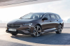 Photo of 2020 Opel Insignia Sports Tourer 2.0 DI Turbo
