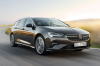 Photo of 2020 Opel Insignia Sports Tourer 2.0 Diesel