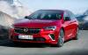 Photo of 2020 Opel Insignia Sports Tourer GSI