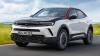 Photo of 2021 Opel Mokka 1.2 DI turbo