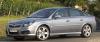 Photo of 2005 Opel Vectra GTS V6 Turbo