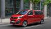 Photo of 2020 Opel Zafira-e Life Medium