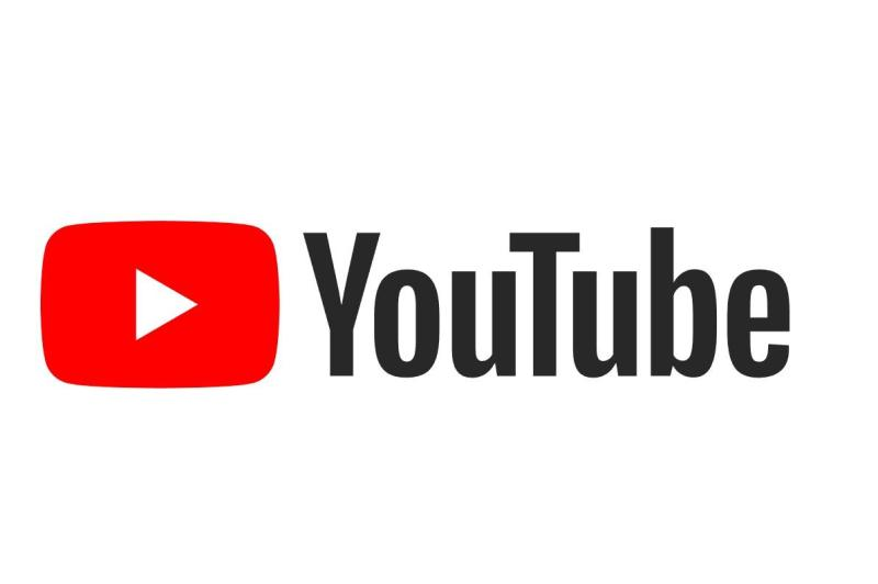 Cover for Open letter to YouTube