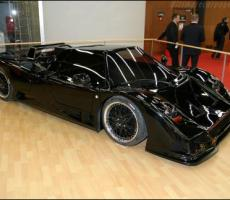 Picture of Orca SC7