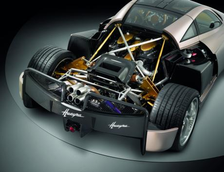 pagani huayra laptimes, specs, performance data - fastestlaps