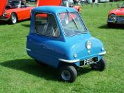 Image of Peel P50