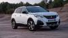 Photo of 2016 Peugeot 3008 1.2 PureTech 130