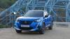 Photo of 2020 Peugeot 3008 225 e-EAT8
