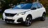 Photo of 2016 Peugeot 3008 BlueHDi 180