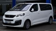 Image of Peugeot Traveller BlueHDi 150