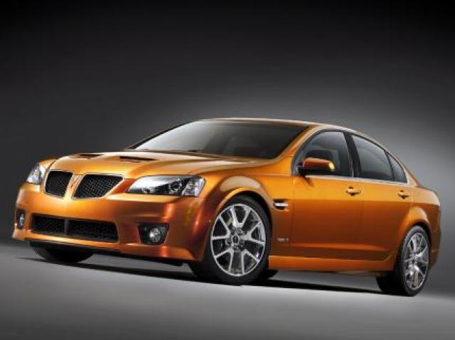 pontiac g8 gxp laptimes, specs, performance data fastestlaps com focus v8 engine pontiac g8 gxp specs