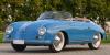 Photo of 1954 Porsche 356 1500 Speedster