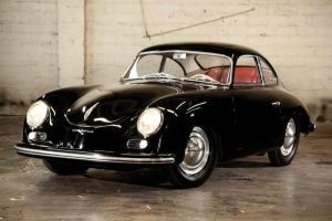 Picture of Porsche 356 1500 Super