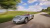 Photo of 1960 Porsche 718 RS60 Spyder