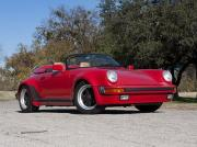 Image of Porsche 911 Carrera 3.2 Speedster