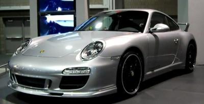 2010 porsche 911 carrera s 0-60