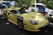Image of Porsche 911 GT1