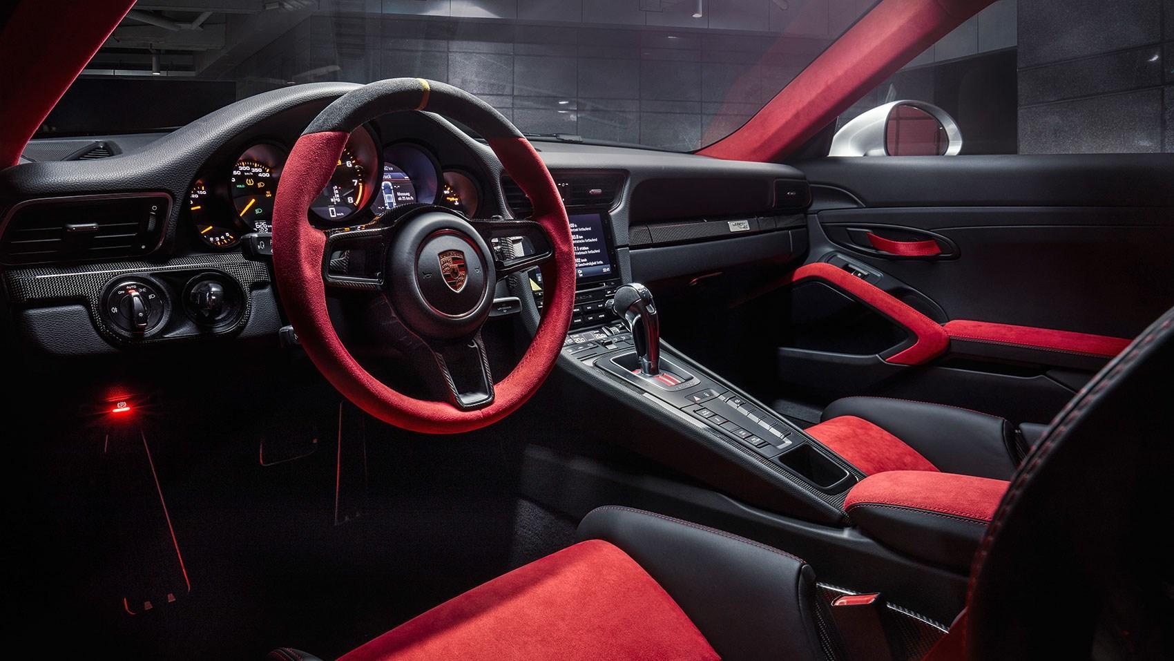 Porsche 911 Gt2 Rs 991 Specs 0 60 Quarter Mile Lap Times Fastestlaps Com