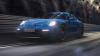 Photo of 2021 Porsche 911 GT3