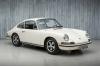 Porsche 911 S 2.0