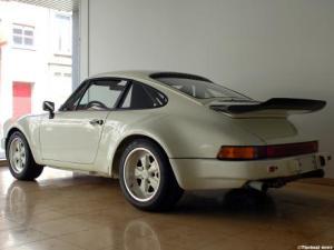 Photo of Porsche 911 SC/RS 3.0