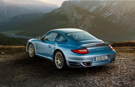 porsche 911 turbo s 997 facelift 997 laptimes specs performance data. Black Bedroom Furniture Sets. Home Design Ideas