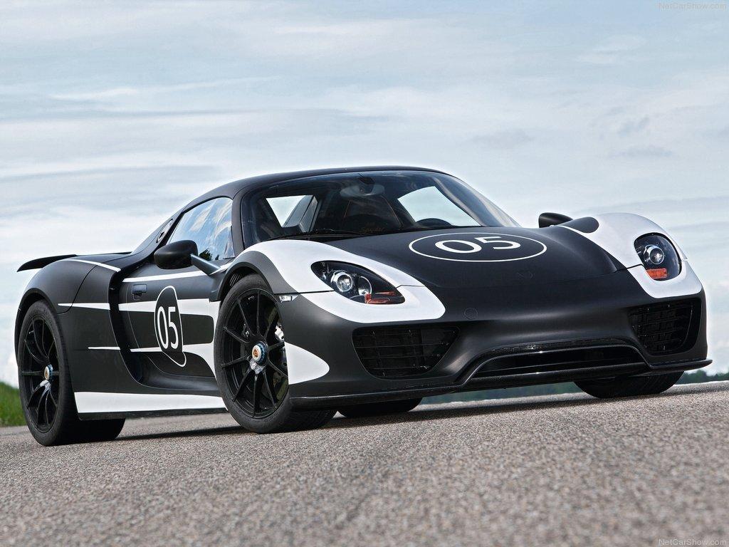 Porsche 918 Spyder Laptimes Specs Performance Data Fastestlaps Com