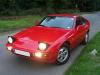 Photo of 1986 Porsche 924 S