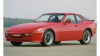Photo of 1989 Porsche 944 KAT