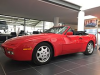 Photo of 1989 Porsche 944 S2 Cabriolet