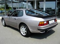 Mazda Eunos Cosmo 20b Ccs Laptimes Specs Performance Data