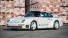 Photo of 1988 Porsche 959 Sport