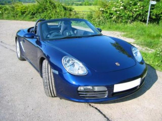 porsche boxster s 987 280 ps laptimes specs performance data. Black Bedroom Furniture Sets. Home Design Ideas