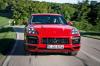 Photo of 2020 Porsche Cayenne GTS