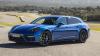Photo of 2021 Porsche Panamera Sport Turismo Turbo S