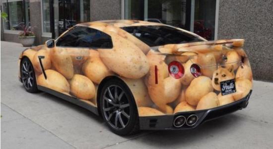 potato-gt-r.jpg?550x800m