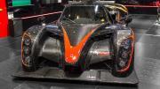Image of Radical RXC Turbo 500R