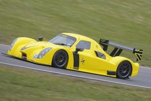 Picture of Radical RXC