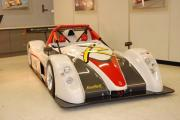 Image of Radical SR3 RS