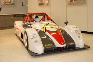 Picture of Radical SR3 RS