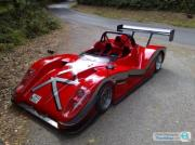 Image of Radical SR4 1.2